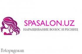 SpaSalon.Uz - фото