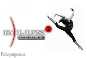 D)LUX - фото
