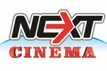 Фото Next Cinema