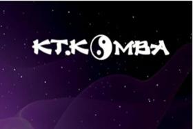 K.T.Kомба - фото