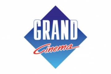 Фото Grand Cinema
