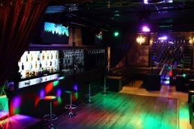 Black.uz Karaoke - фото