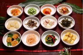 Nam Dae Mun - фото