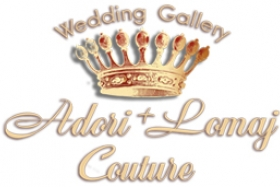 Adori Lomaj Couture - фото