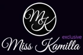 Miss Kamilla - фото