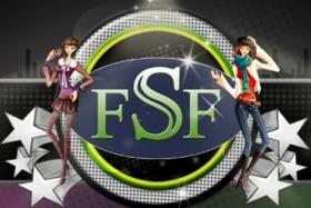 Feridun Fashion Style