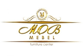 MOB Mebel