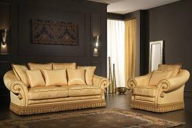 Мебель Е Класса - фото