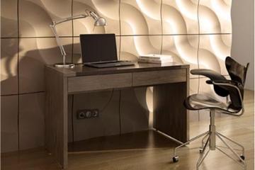 Фото Удачная мебель