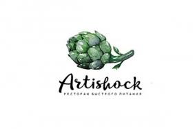 Artishock - фото