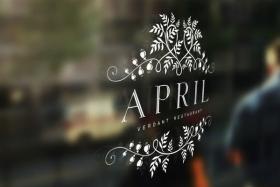 April Verdant - фото