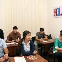 Sensus Learning Center на фото