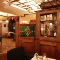 The Irish Pub на фото