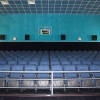 Parus Cinema на фото