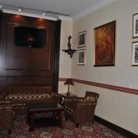 Фото City Palace