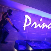 Фото Prince Night Club