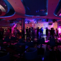 Prince Night Club на фото