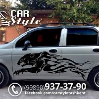 Фото Car Style