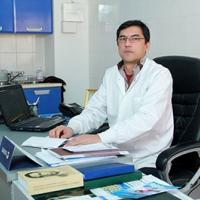 Medicana - фотография