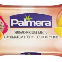 Palmera - фотография