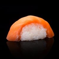 Samurai Sushi - фотография