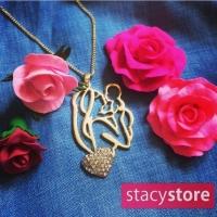 Stacy Store на фото