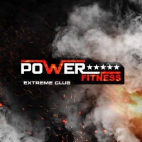 POWER FITNESS EXTREME CLUB на фото