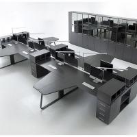 Фото Grand-мебель