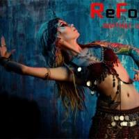 ReForma - фотография