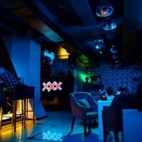 Slab Bar - фотография