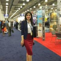 International Business Travel - фотография