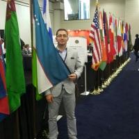 Фото International Business Travel