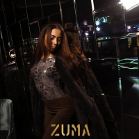 Zuma Night Club на фото
