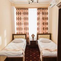 ART HOTEL - фотография