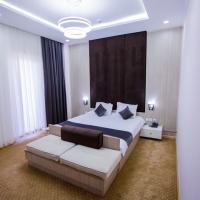 HOTEL ART REGENCY - фотография