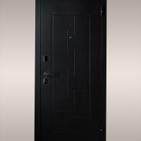 Lemuriy Doors - фотография