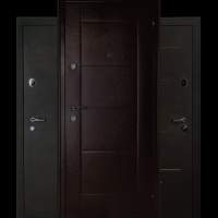 Lemuriy Doors на фото