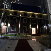 HOTEL ATLAS ELITE - фотография