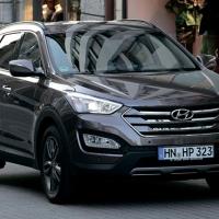 Dongnam Uz Motors на фото