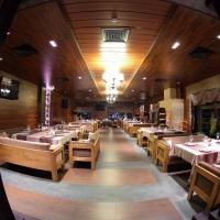 Tokyo Sushi House - фотография
