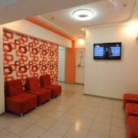 Фото Smile Dental Clinic