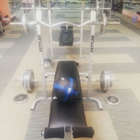 Wellness Sport Club на фото