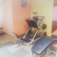 Wellness Sport Club - фотография