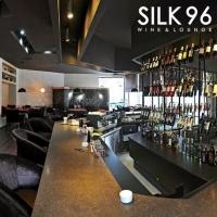 Silk 96 - фотография
