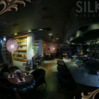Фото Silk 96