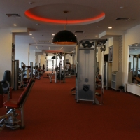 Фото Life Fitness Elit Club