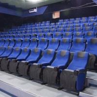 Asia Cinema - фотография