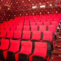 Фото City Makon Cinema