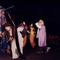 Республиканский Театр Юного Зрителя им. Юлдаша Ахунбабаева - фотография