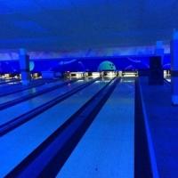 City Bowling - фотография